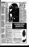 Pinner Observer Thursday 15 November 1990 Page 7