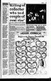 Pinner Observer Thursday 15 November 1990 Page 9