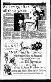 Pinner Observer Thursday 15 November 1990 Page 13