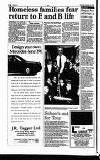 Pinner Observer Thursday 15 November 1990 Page 14