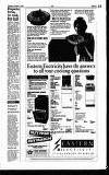 Pinner Observer Thursday 15 November 1990 Page 15