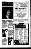 Pinner Observer Thursday 15 November 1990 Page 17