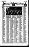 Pinner Observer Thursday 15 November 1990 Page 21