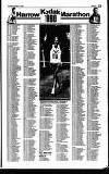Pinner Observer Thursday 15 November 1990 Page 23