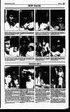 Pinner Observer Thursday 15 November 1990 Page 27