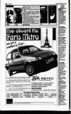 Pinner Observer Thursday 15 November 1990 Page 28