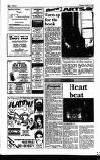 Pinner Observer Thursday 15 November 1990 Page 30