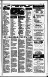 Pinner Observer Thursday 15 November 1990 Page 33
