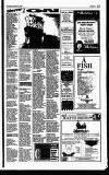 Pinner Observer Thursday 15 November 1990 Page 35