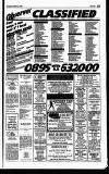 Pinner Observer Thursday 15 November 1990 Page 37