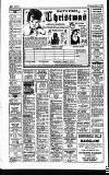 Pinner Observer Thursday 15 November 1990 Page 38