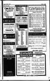 Pinner Observer Thursday 15 November 1990 Page 39