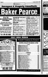 Pinner Observer Thursday 15 November 1990 Page 40