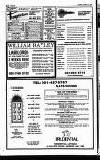 Pinner Observer Thursday 15 November 1990 Page 42
