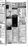Pinner Observer Thursday 15 November 1990 Page 43