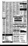 Pinner Observer Thursday 15 November 1990 Page 44