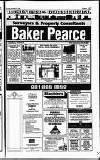 Pinner Observer Thursday 15 November 1990 Page 45