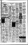 Pinner Observer Thursday 15 November 1990 Page 47