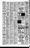 Pinner Observer Thursday 15 November 1990 Page 48
