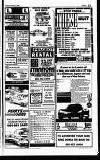 Pinner Observer Thursday 15 November 1990 Page 49