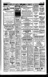 Pinner Observer Thursday 15 November 1990 Page 51