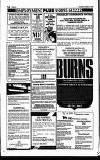 Pinner Observer Thursday 15 November 1990 Page 52