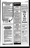 Pinner Observer Thursday 15 November 1990 Page 53