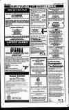 Pinner Observer Thursday 15 November 1990 Page 54