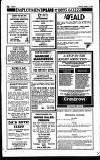 Pinner Observer Thursday 15 November 1990 Page 56