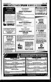 Pinner Observer Thursday 15 November 1990 Page 57