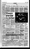Pinner Observer Thursday 15 November 1990 Page 59