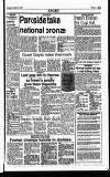 Pinner Observer Thursday 15 November 1990 Page 61