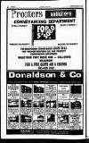 Pinner Observer Thursday 15 November 1990 Page 64