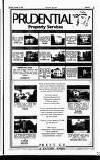 Pinner Observer Thursday 15 November 1990 Page 65