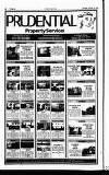 Pinner Observer Thursday 15 November 1990 Page 66