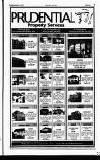 Pinner Observer Thursday 15 November 1990 Page 67