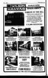 Pinner Observer Thursday 15 November 1990 Page 68