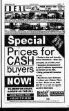 Pinner Observer Thursday 15 November 1990 Page 69