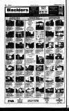 Pinner Observer Thursday 15 November 1990 Page 70