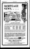Pinner Observer Thursday 15 November 1990 Page 71