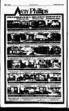Pinner Observer Thursday 15 November 1990 Page 72