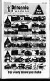 Pinner Observer Thursday 15 November 1990 Page 73