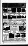 Pinner Observer Thursday 15 November 1990 Page 75