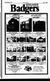 Pinner Observer Thursday 15 November 1990 Page 77