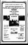 Pinner Observer Thursday 15 November 1990 Page 79