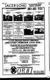 Pinner Observer Thursday 15 November 1990 Page 80