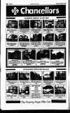 Pinner Observer Thursday 15 November 1990 Page 82