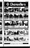 Pinner Observer Thursday 15 November 1990 Page 83