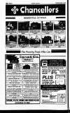 Pinner Observer Thursday 15 November 1990 Page 84