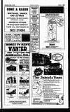 Pinner Observer Thursday 15 November 1990 Page 85